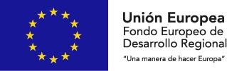 logo FEDER (2017)