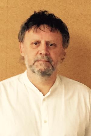 MIQUEL LLORENS SULIVERA